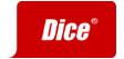 Most Popular Job Site - Dice