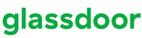 Job Search Sites - Glassdoor