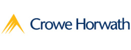 Crowe Horwath - Top 10 Accounting Firms