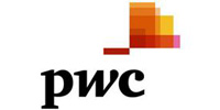 PwC - Big Four Accounting Firms