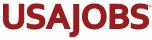Job Search Sites - USAJobs