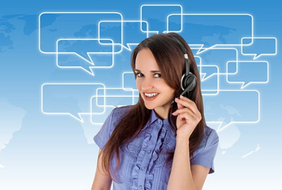 Call Center Interview Questions & Answers