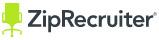 Most Popular Job Site - ZipRecruiter